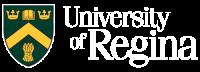 Uni of Regina